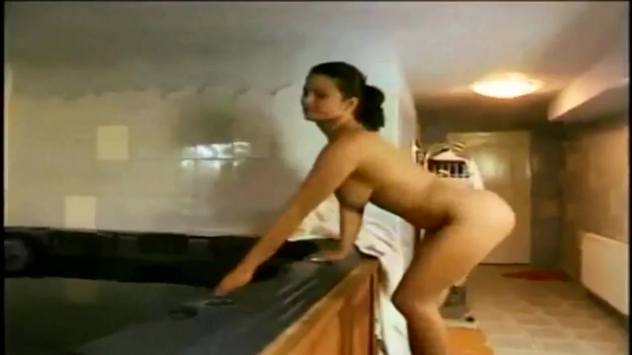 Angelica Bella Film angelica bella gif | www.freee-porns