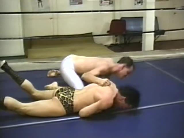 Arena Wrestling 19 Data1.msi office 2000 premium