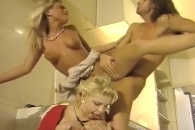 Wanted Lust Giganten (1997) - Scene 11 - Vintage Classic free software cracks on porn sites