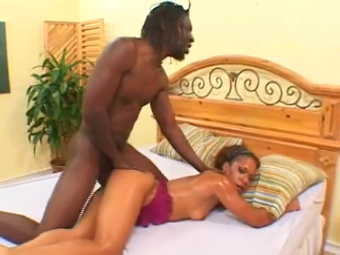 Astonishing adult movie Ebony exclusive uncut My wife naked on the beach
