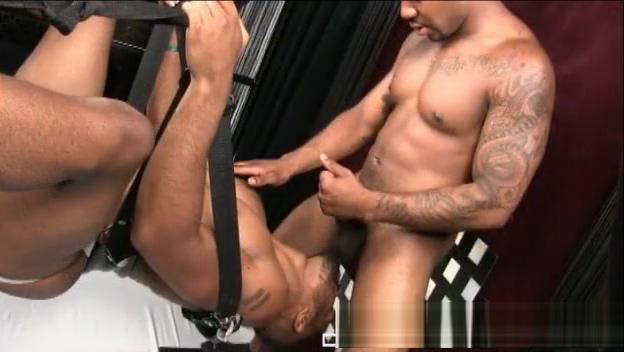 Ace Rockwood and XL abd shemales porno izle