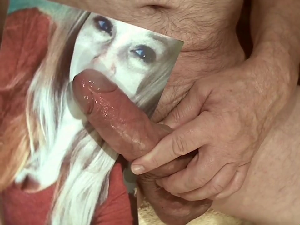Tribute for - facial cum on her open mouth homemade pegging tube streaming porn watch and download homemade