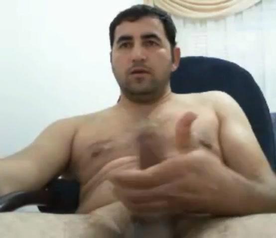 Masturbating Turkey-Turkish Handsome Mercan Bursa How to write a profile on a hookup site