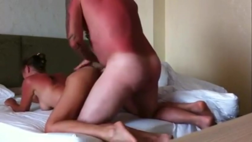 Amazing porn clip Rough Sex try to watch for , take a look katie price porn tubes