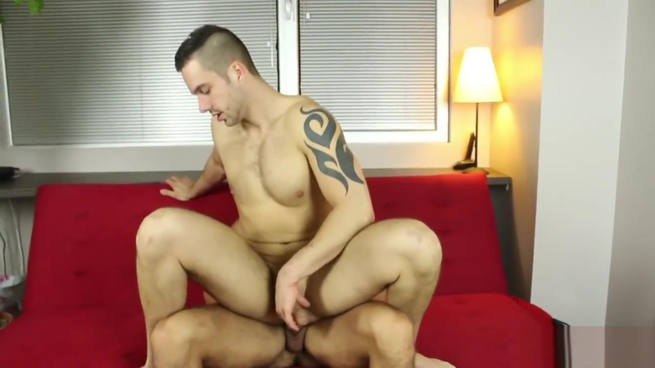 Mario Torrez & Felix Brazeau Nude female budweiser tits sturgisgif