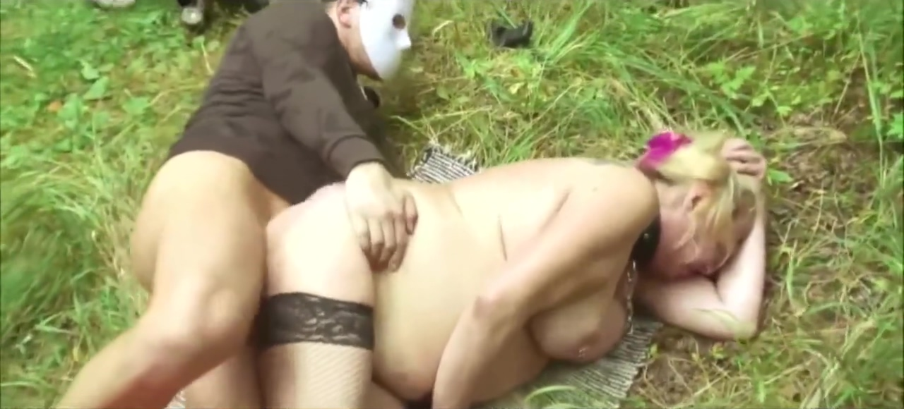 Mature Anal Fuck in the Forest boku to misaki sensei live action