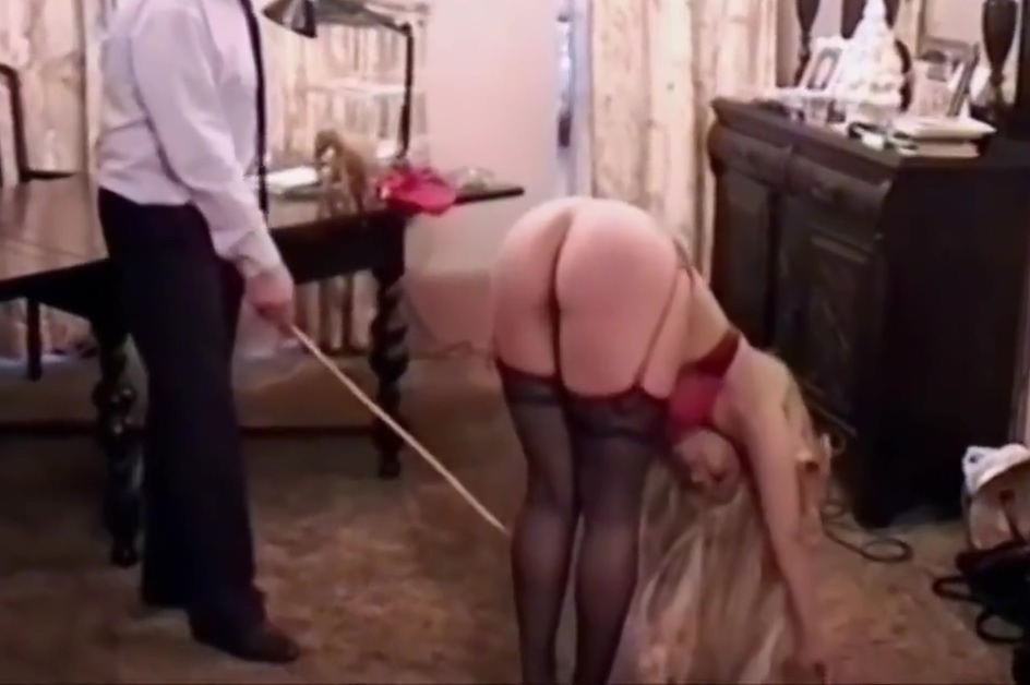 punishment of a bimbo 2 of 2 Country girls naked blonde young