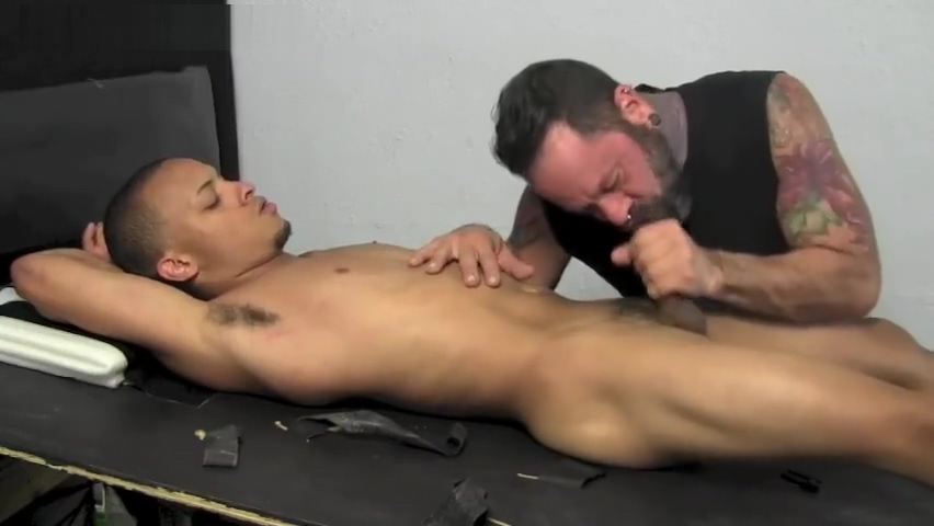 Red Tickled Naked extrem bizarre gyn sex