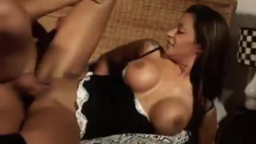 Horny sex scene Anal & Ass check , take a look Rosie perez in a bikini