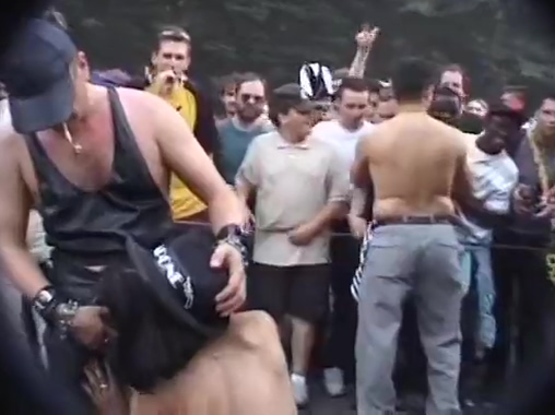 piss orgy public Mexican girl masturbating gif