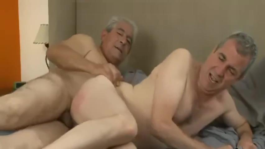 Daddy pleases grandpa mallu beena nude antony