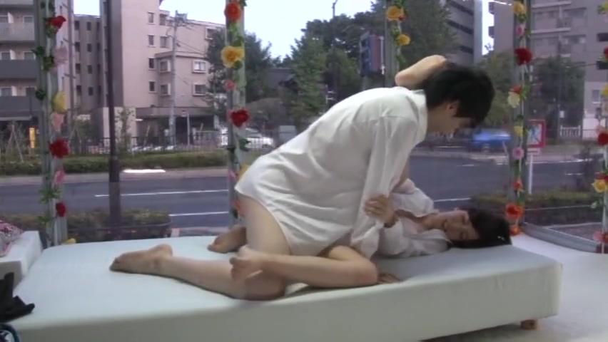 Incredible porn clip Babe unbelievable ever seen
