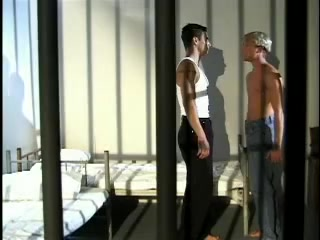 Prison Romance List bondage search engines