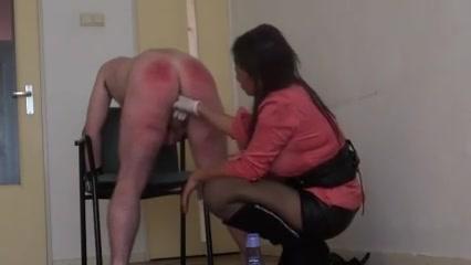 ass loosening Playful jap slut get ruined prety rough