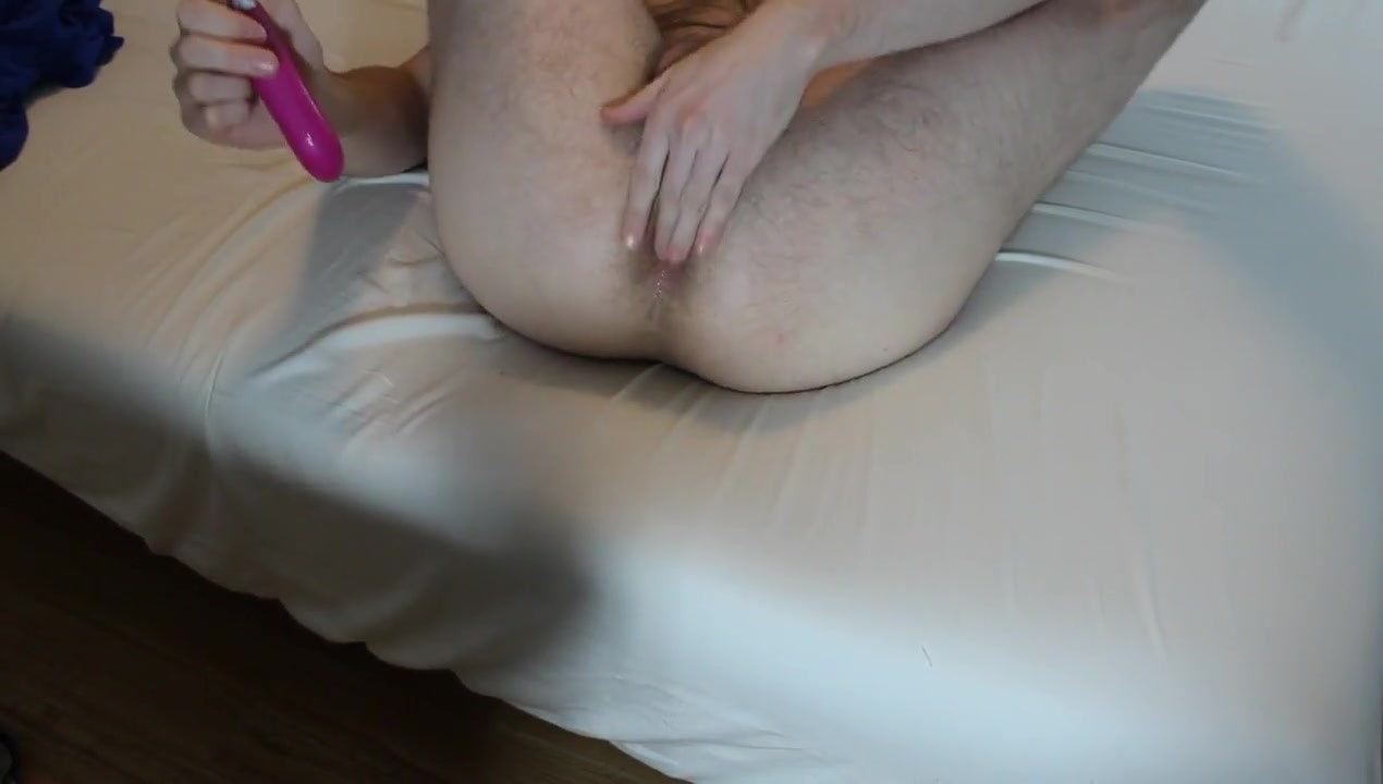 fuck my ass while i jerk my cock Susan sarandon fully naked