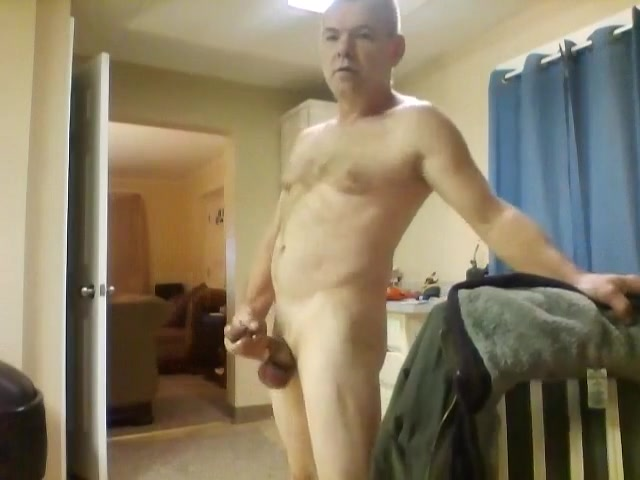 nakedguy1965 I just needed to post a new video gallery muscle nude woman