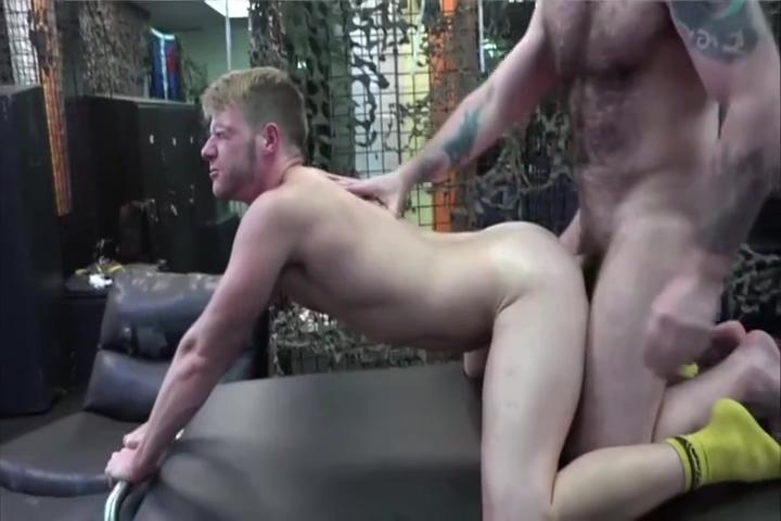 Luke Harrington Brian Bonds brazilian sexy naked girls