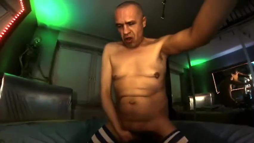 breeding an aidsfag Fat girl blowjob
