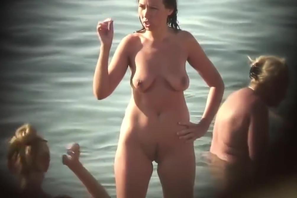Just real nude MILFs at beach - voyeur Atlanta bodybuilder hookup memes some cards