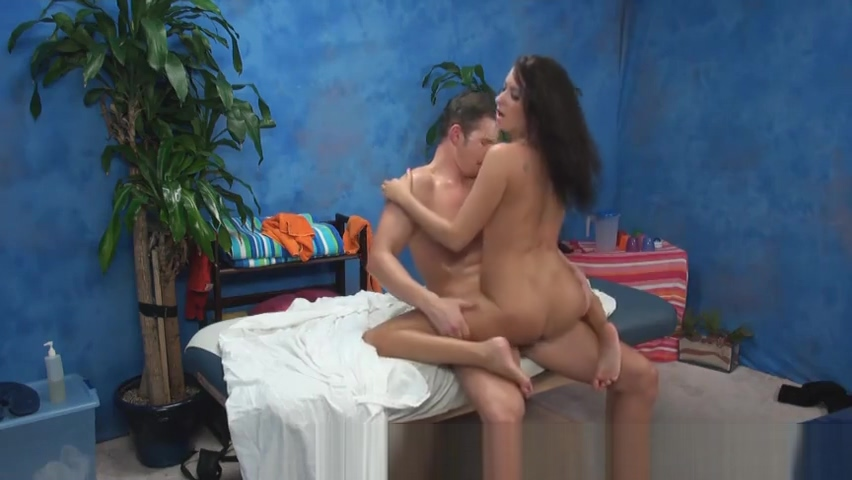 Exotic xxx clip Amateur fantastic only here buy bluebird films lesbian porn from simply adult lesbian dvd