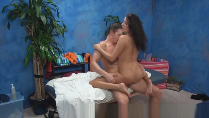 Exotic xxx clip Amateur fantastic only here Mature bi anal