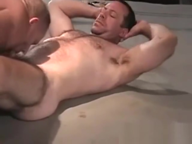 Wrestling Erotic Beautiful tranny fucks guy