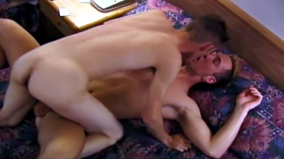 Hot Twink Ass Pounding why do guys like group sex