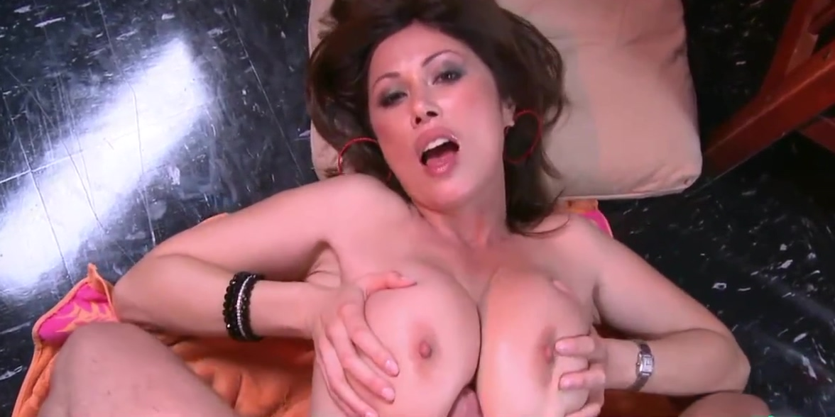 Excellent xxx movie Asian exclusive , take a look
