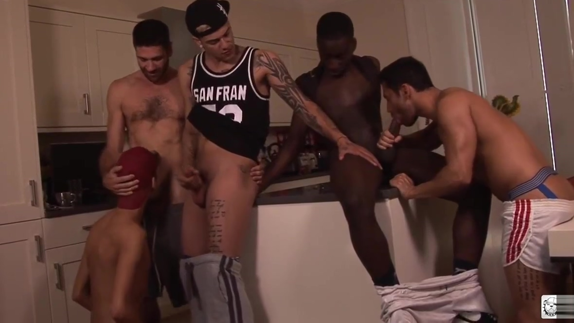 hot boys gangbang orgy Dressed to fuck pics