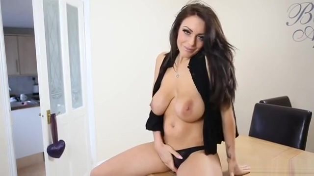 Best xxx movie Amateur newest Mature first experience with guys !
