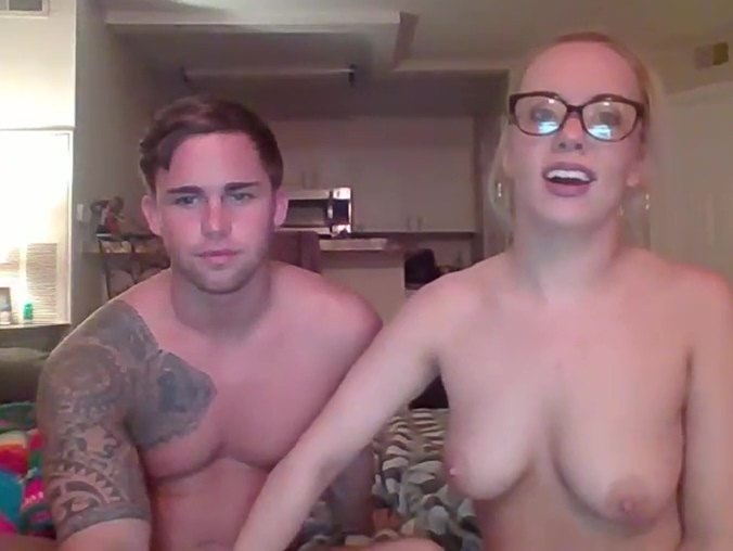 Biggest orgasm recorded ever - SNAP KELYALIE FOR NUDES Golden showers in the shower free