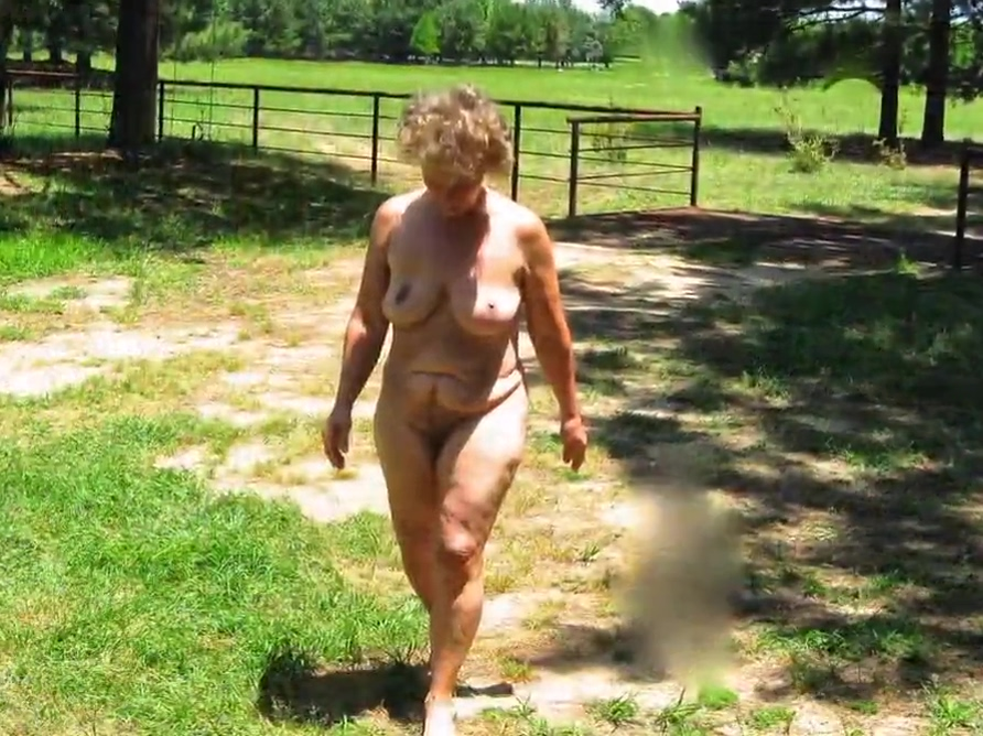 Seemoramee, Mature Nude Female Non-sexual activities Nude petite girl photos