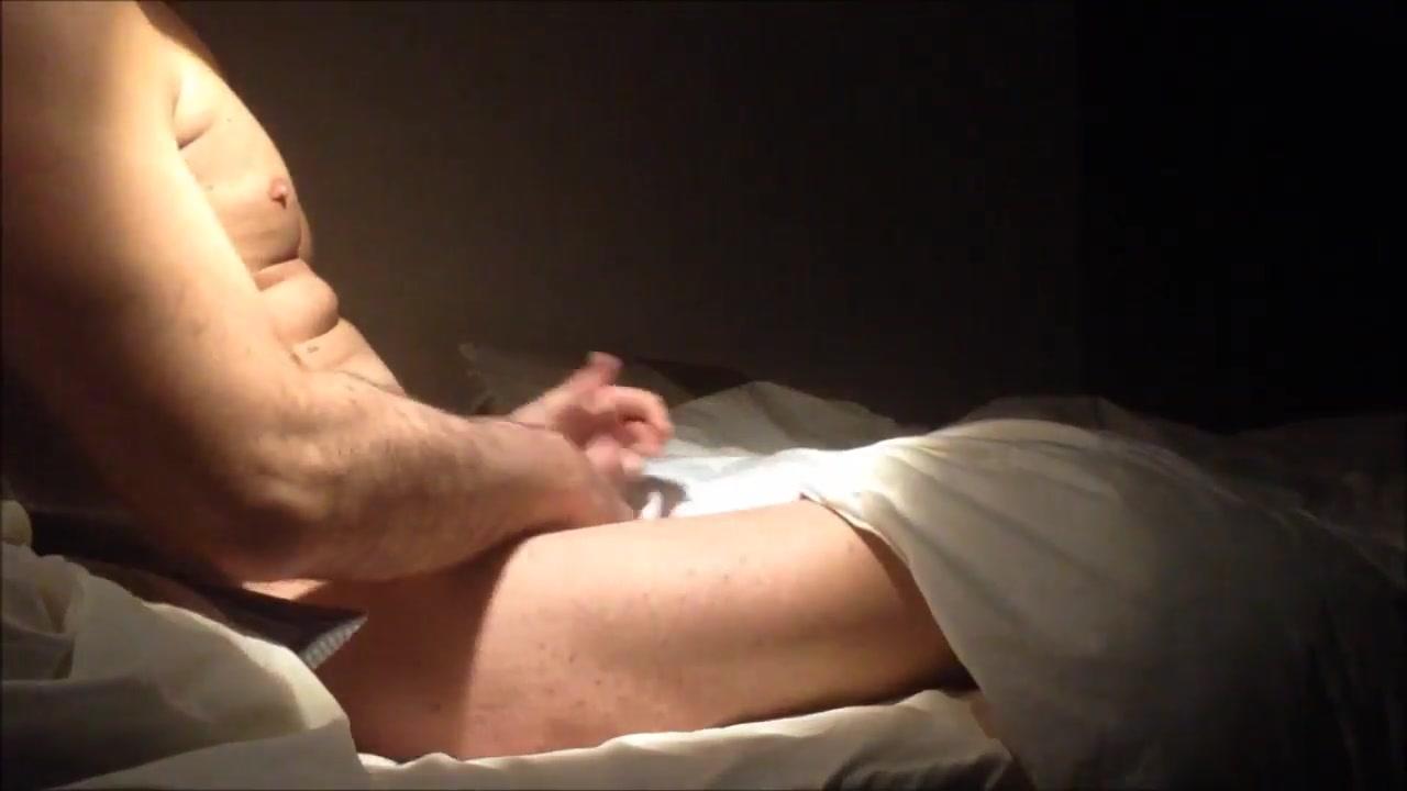 Morning Jack Off ashlynn brooke anal dildo pictures