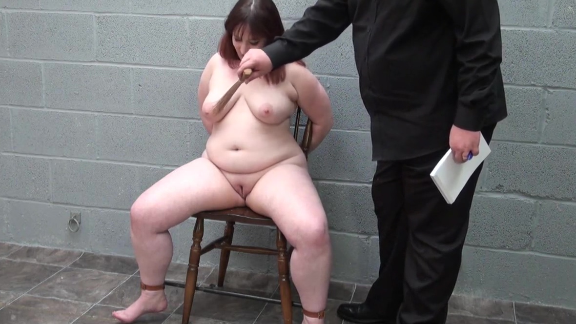 Nimue Confession Part 1 dream mom porn kiera