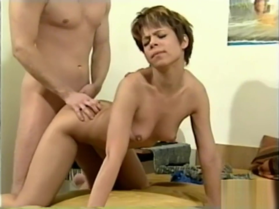 Excellent adult clip MILF hot will enslaves your mind Bridget hall model