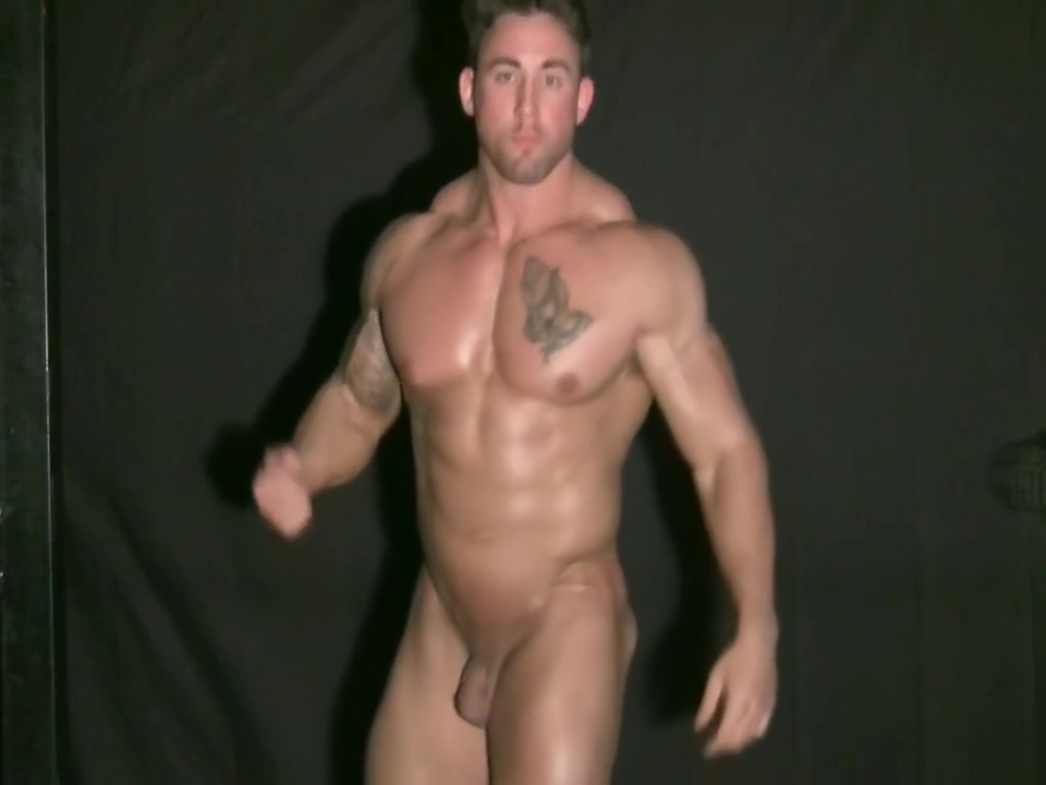 Fabulous porn video homosexual Muscle hottest , watch it hand foot mouth in adults