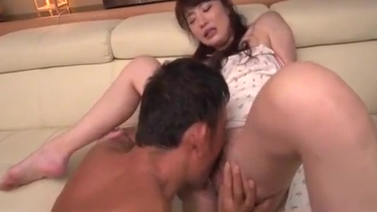 Amazing porn video Pussy Licking try to watch for , take a look