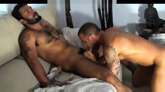 Sexy Kamasutra Session gay porn gays gay cumshots swallow stud hunk Threesome with my wife and friend