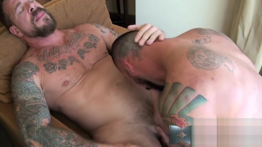 Sean Loves Daddy Roccos Dick Teen feeling that porn is
