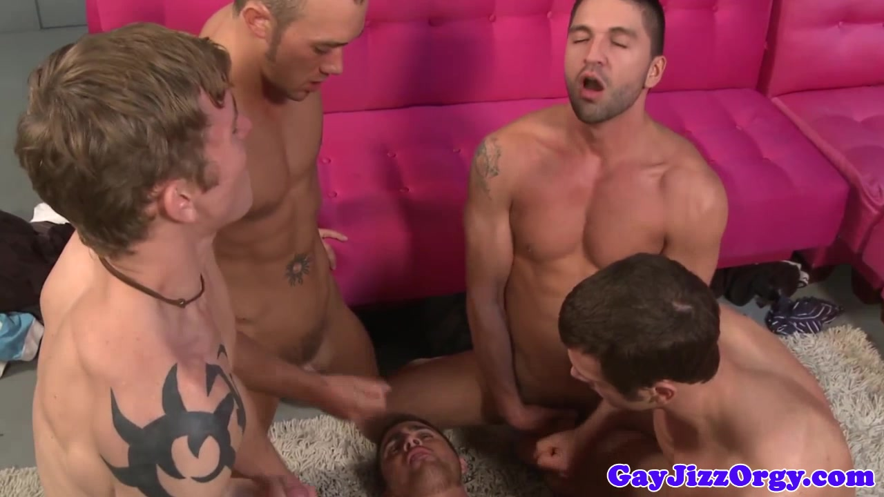 Underwear hunks assfucking before facial cumshot Sexy buts and boobs