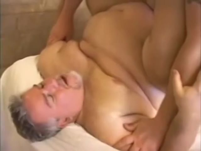 Chubby daddy fuck Find prostitutes