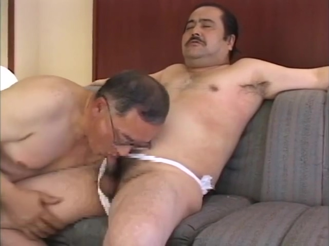 Amazing xxx scene homosexual Blowjob try to watch for full version Bdsm Cum Swallow