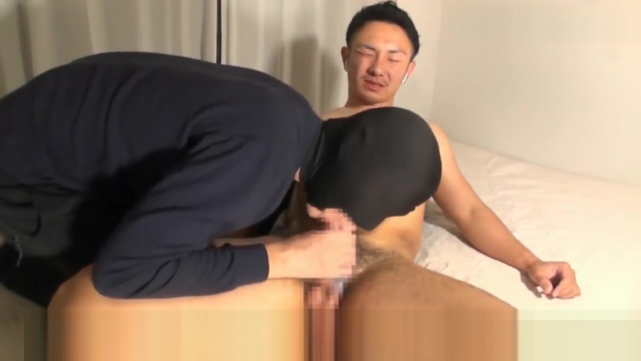 Japanese Cute Guy : [Part 25] Pics catholic punishment spank
