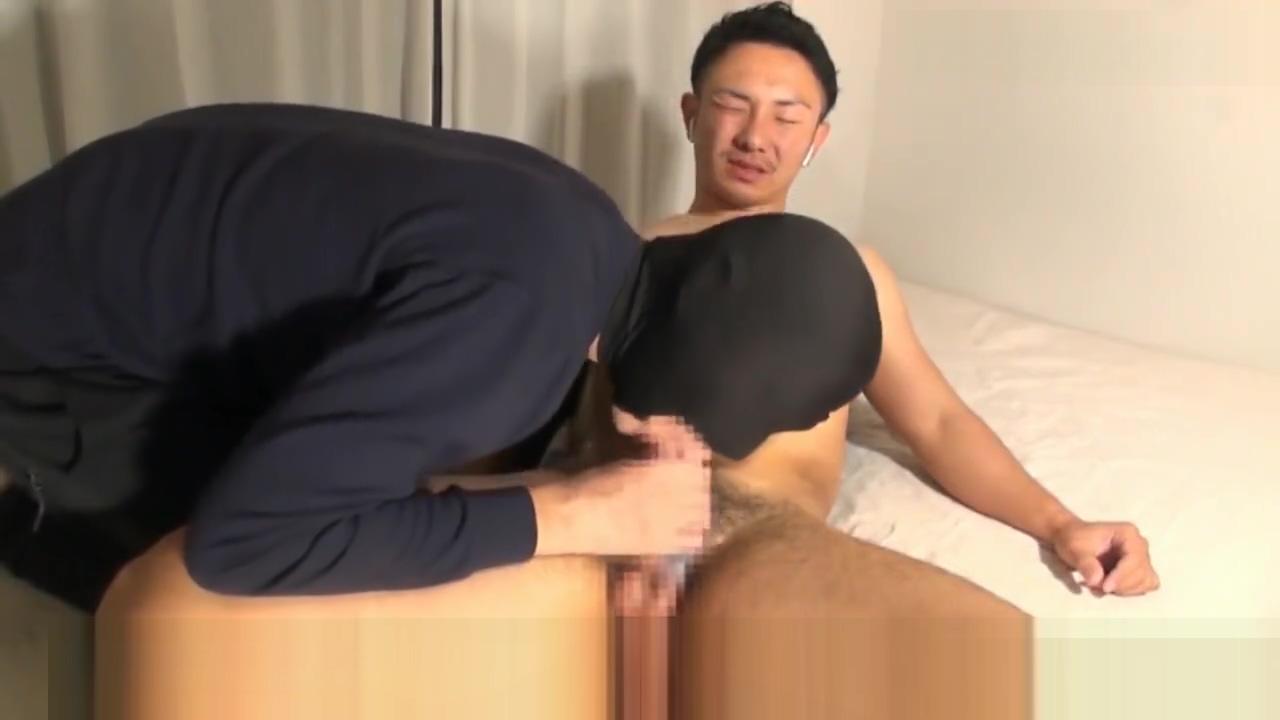Japanese Cute Guy : [Part 25] dc superhero porn superhero porn superhero porn superhero porn super heroes girls porn