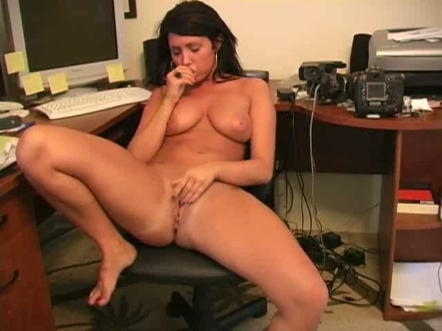 Enjoyable Cody masturbating on chair!! local phoenix az adult services massage