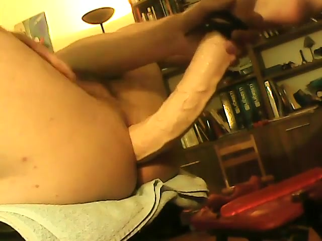 Slow anal toying Amateur swingers having orgy in reality show