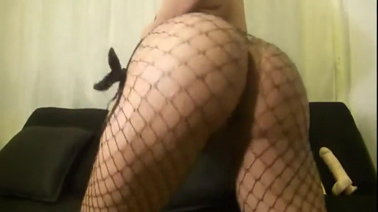 Latin Webcam 449
