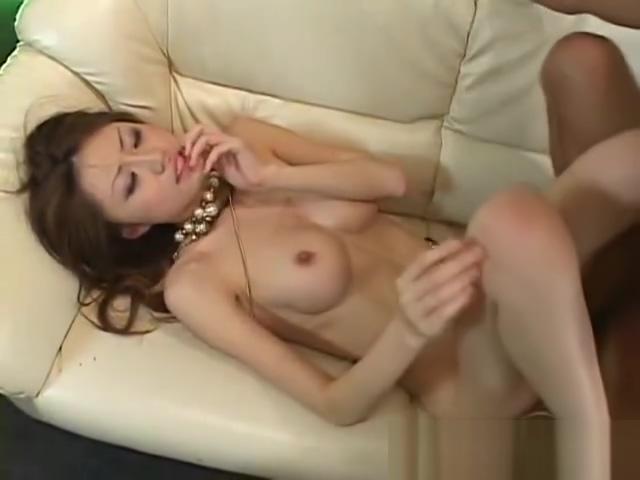 Japanese Hottie Creampie Bi gay mmf fmm threesome