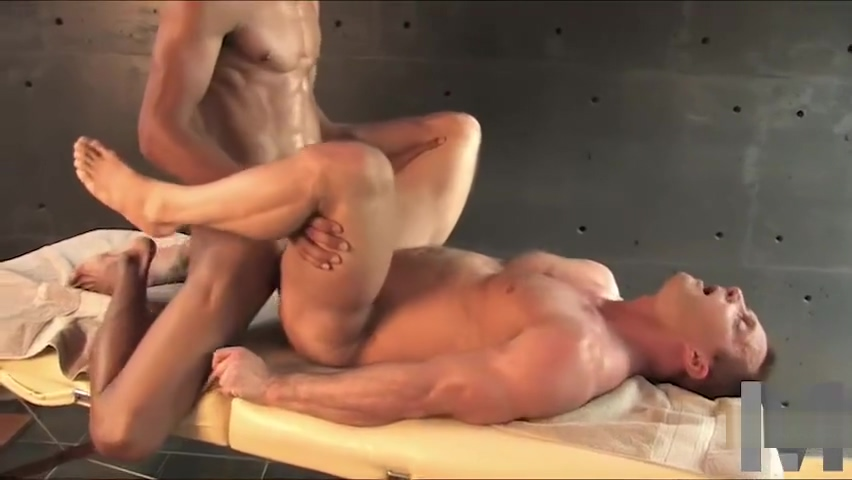 Horny adult scene gay Cumshot try to watch for , its amazing Neat pussy pics