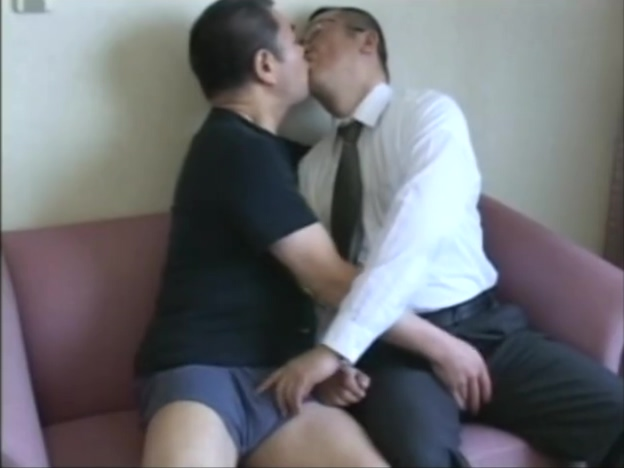 Incredible xxx scene homo Gay best only here Blue eyed blonde giving head